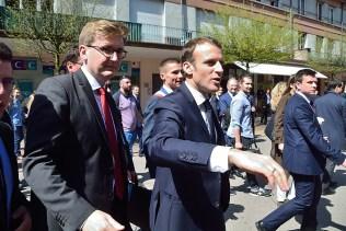 Visite_Emmanuel_Macron_SDDV (34)