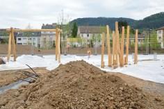 Arrivée_Structure_Centrale_Jardin_Simone-Veil (11)