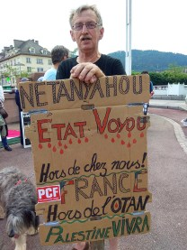 Manifestation_Pro-Palestine_Contre_Venue_Netanyahu (3)