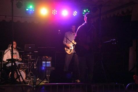Premier_Repas_Concert_UDAC (6)