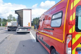 Accident_Poids-Lourds_RN59 (14)