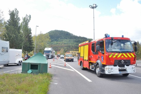 Accident_Poids-Lourds_RN59 (19)