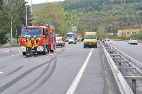 Accident_Poids-Lourds_RN59 (9)