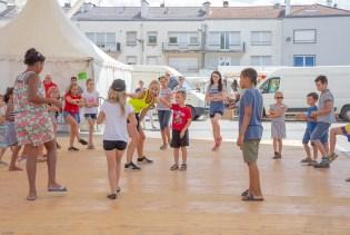 Danse_Jeux_Musicaux_Sista_Dance (4)