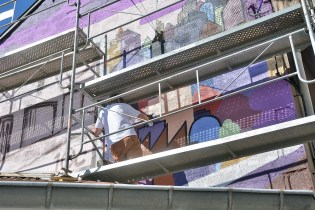 Fresque_Urbaine_SinnSyShit (4)
