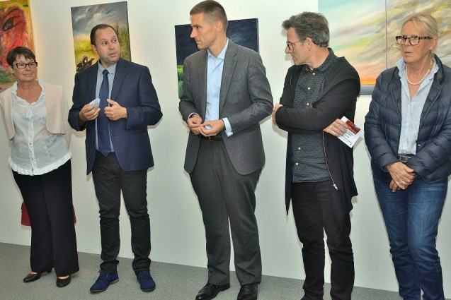 Inauguration_Artistes_en_Boutiques_CEPAGRAP (3)