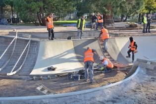 Travaux_Skate-Park_SDDV (1)