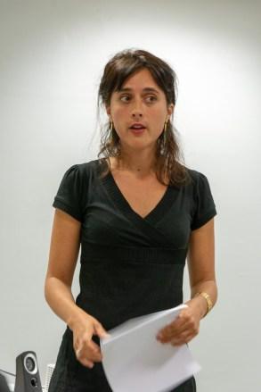 Marion Touboul