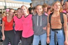 Cross_Rose_Lycée_Georges-Baumont (15)
