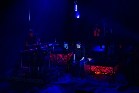 Grand_Corps_Malade_Espace_Georges-Sadoul (9)