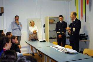 La_Fayette_Collège_Souhait (2)