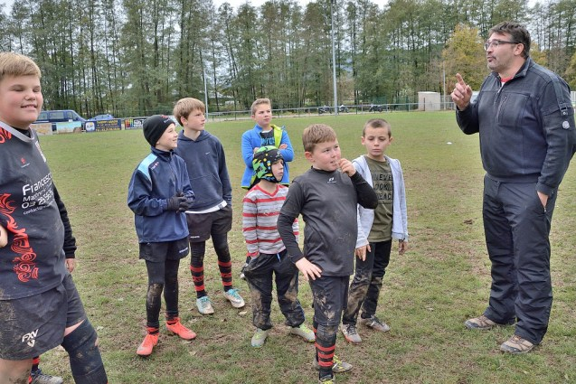 Stage_Ecole_Rugby_SDRB_XV (1)
