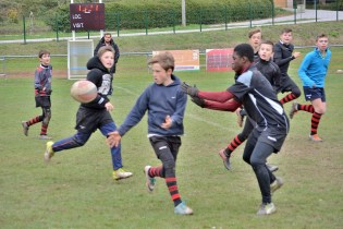 Stage_Ecole_Rugby_SDRB_XV (3)