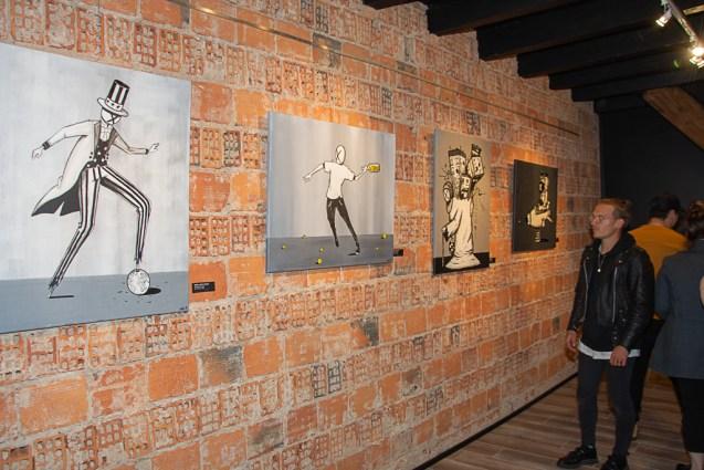 Tri-Exposition_Galerie_36ème_Art (3)