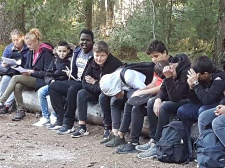 Collège_Souhait_RCM_Projet_Grande_Guerre (3)