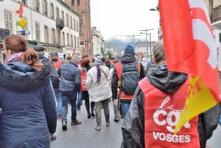 Mobilisation_CGT_Ligne_Epinal-SDDV (5)