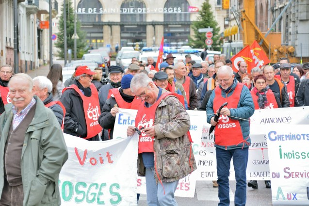 Mobilisation_CGT_Ligne_Epinal-SDDV (6)