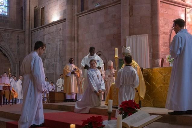 Ordination_Diaconale_Damien_Bessot (2)