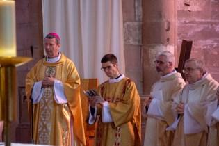 Ordination_Diaconale_Damien_Bessot (4)