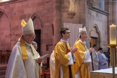 Ordination_Diaconale_Damien_Bessot (5)