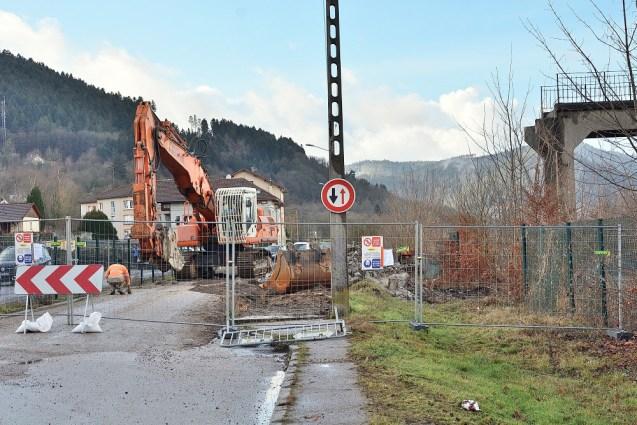 Destruction_Passerelle_Meurthe (5)