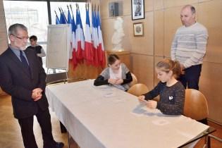 Elections_CMJ_SDDV (9)