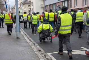 Manifestation_Gilets_Jaunes_25012019 (6)
