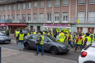 Manifestation_Gilets_Jaunes_25012019 (8)