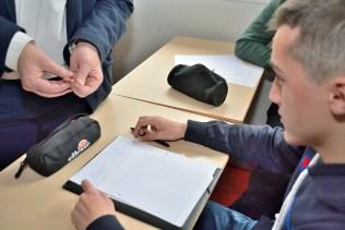 Orest_Lycée_Georges-Baumont (5)