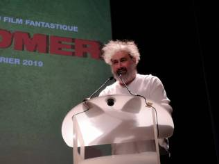 ceremonie-ouverture-Festival-2019-film-fantastique-4