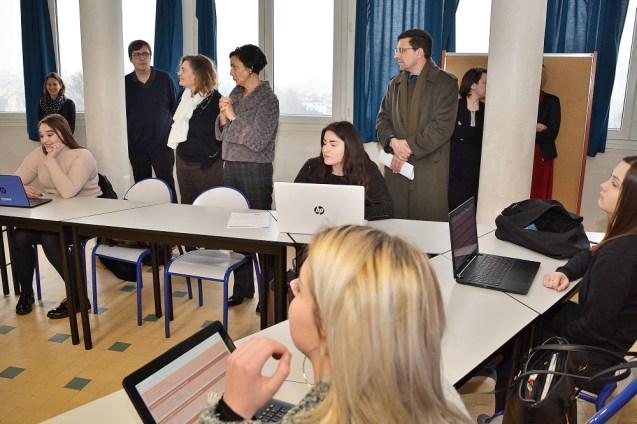 Expérimention_ProFan_Lycée_JBJ (2)