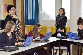 Expérimention_ProFan_Lycée_JBJ (4)