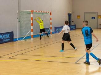 Finale_Départementale_Futsal_Vosges (1)