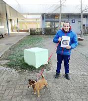 Opération_Sacs_Déjections_Canines_Quartier_Kellermann (4)