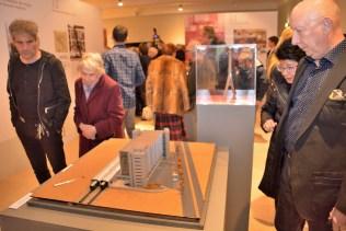 Vernissage_Exposition_Frères_André_MPN (3)