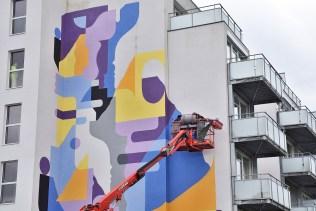 17ème_Fresque_Parcours_Street-Art (3)