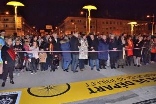 Inauguration_Ligne_Départ_TdF (4)
