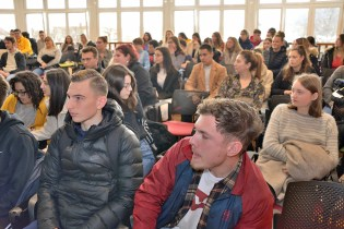 Jules-Ferry_Start_Up_Lycée (2)