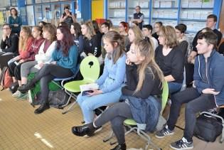 Rencontre_Pauline_Peyrade_Lycée_Jules-Ferry (3)