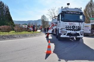 Saint-Michel-sur-Meurthe-Accident_Poids-Lourd (1)