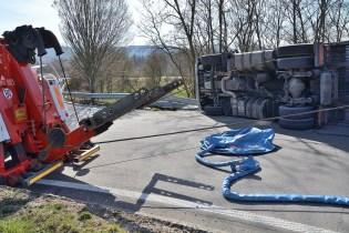 Saint-Michel-sur-Meurthe-Accident_Poids-Lourd (7)