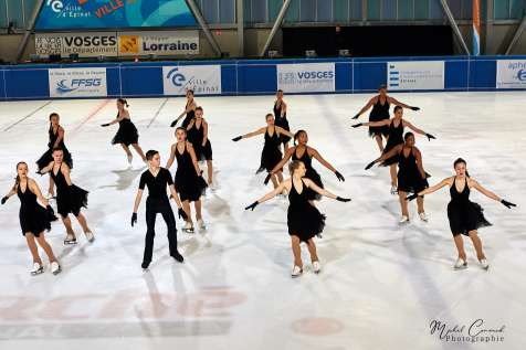 ballet-sur-glace-patinage-1