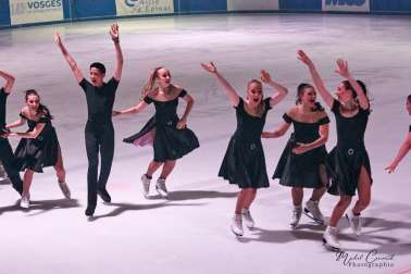 ballet-sur-glace-patinage-13