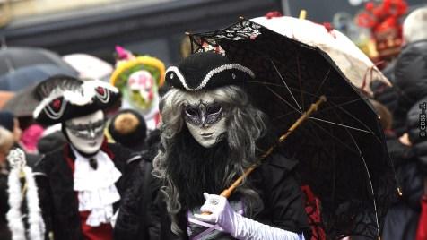 carnavalvénitien012©CD88-JL