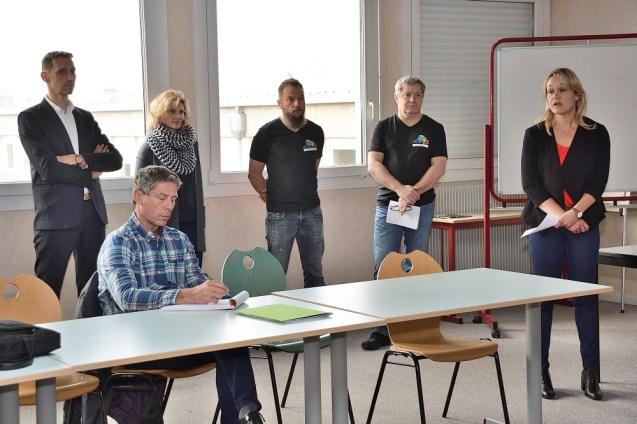 Matinale_Entreprises_Lycée_Georges-Baumont (3)