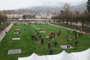 Parcours_Coeur_Scolaire (5)