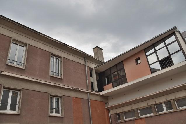 Visite_Boussole (15)