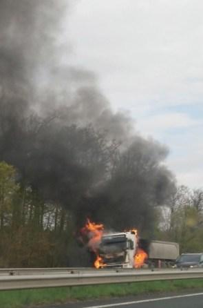 incendie-camion3jpg