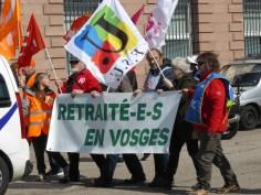 manifestation-retraites-vosges-epinal-29