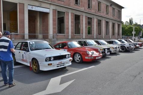 26ème_Rallye_de_Printemps (2)
